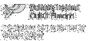 Culture Ireland